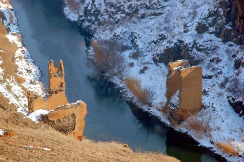 Puente de la Seda