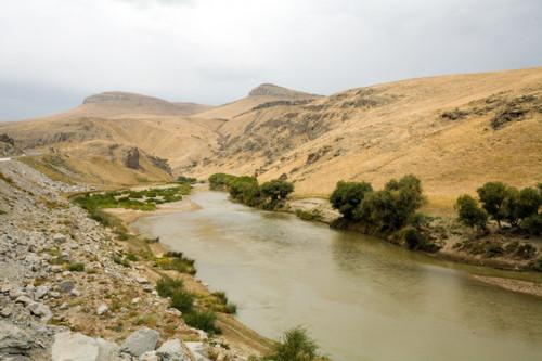 Rio Murat