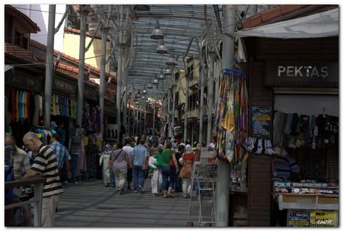 Mercado Koza han